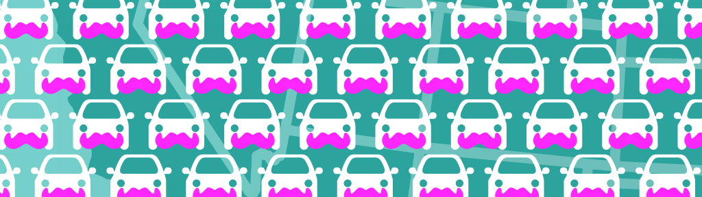 lyft-feature-cars1