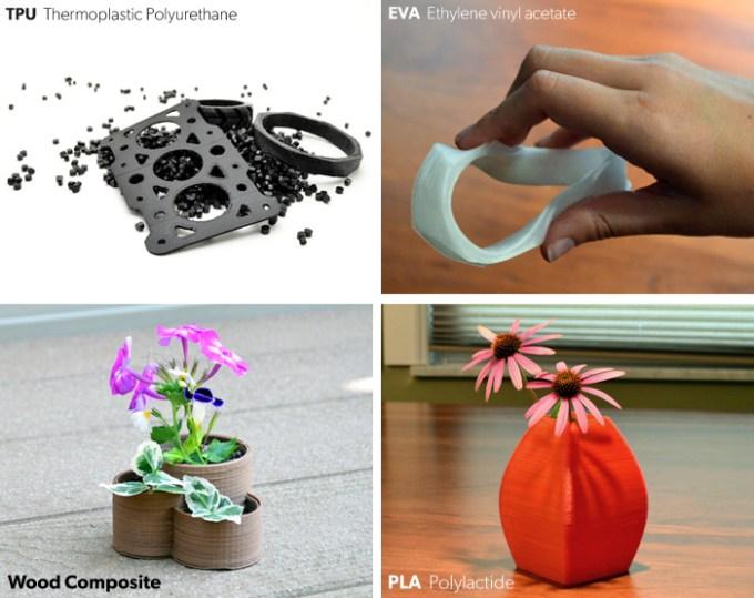 Multi-Example