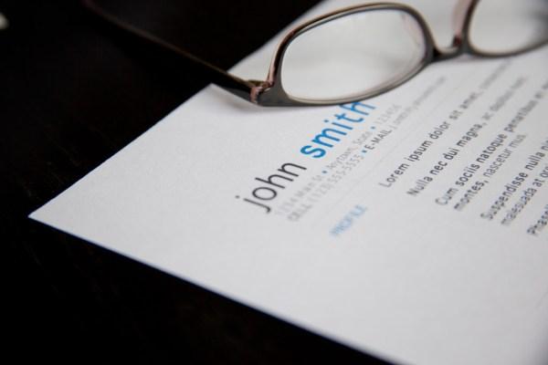 talent io grabs  8 8 million for its recruitment platform