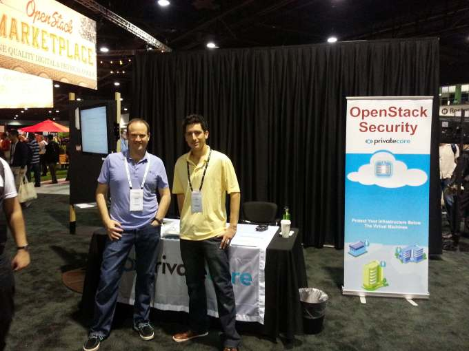 OpenStackSummitATL-OH-AN-booth-small
