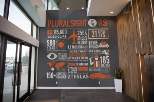 pluralsight_wall_graphic