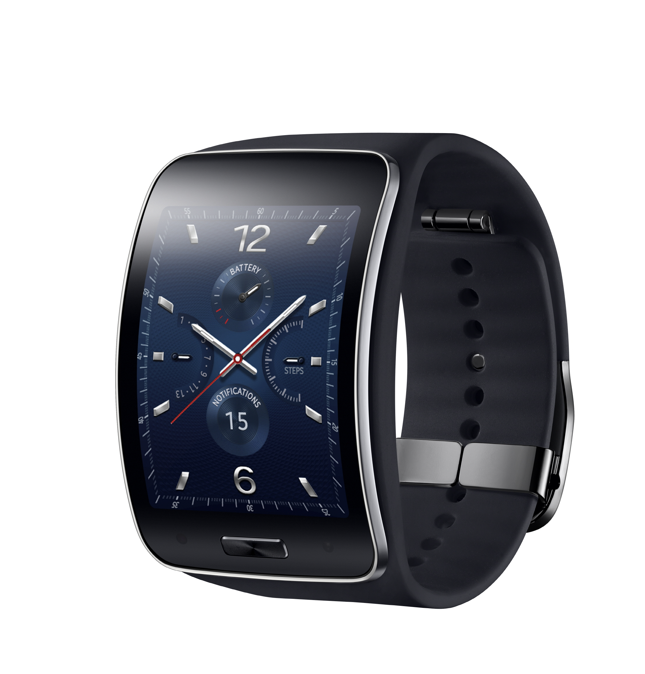 samsungs know smartwatches samsung gear watches beautiful smart you samsungwatchta look like normal s