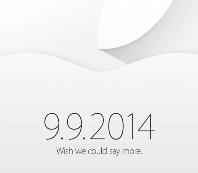 Screen Shot 2014-08-28 at 9.04.59 AM