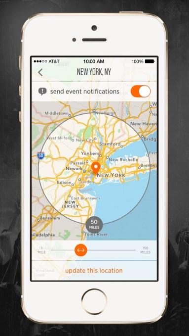 screenshot_locations copy