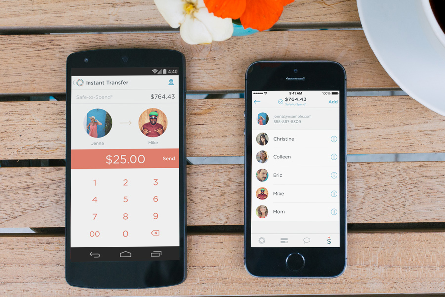 Online Bank Simple Ditches All Fees   TechCrunch