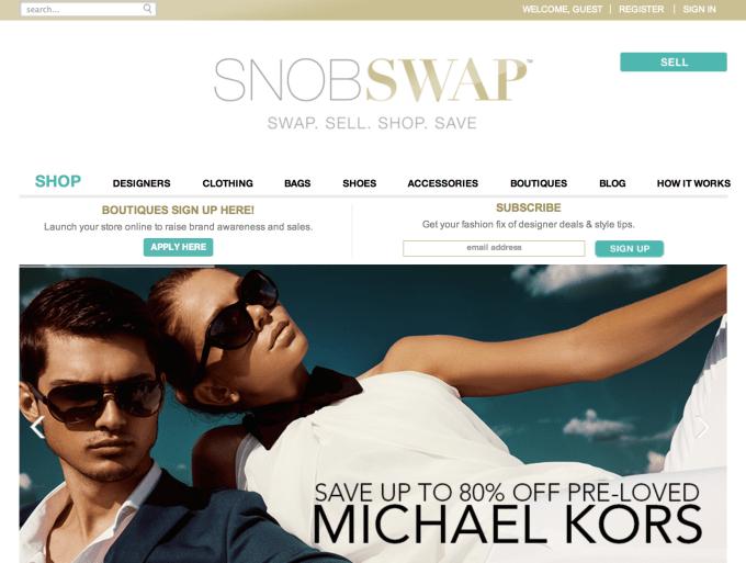 snobswap-1