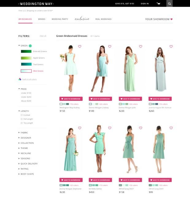 ww-dresses
