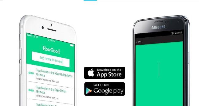 App_2014_1100x560_q85_autocrop_crop-smart.jpg.1100x560_q85_autocrop_crop-smart
