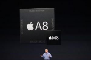 apple-a8-m8