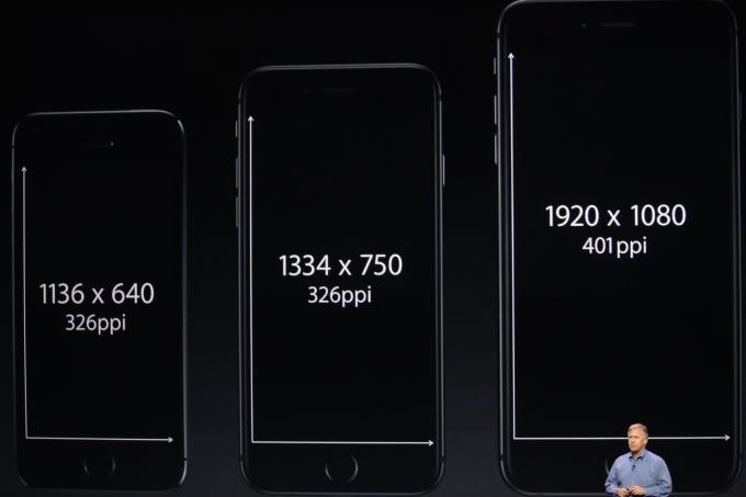 apple0028