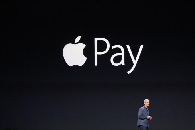 apple0132