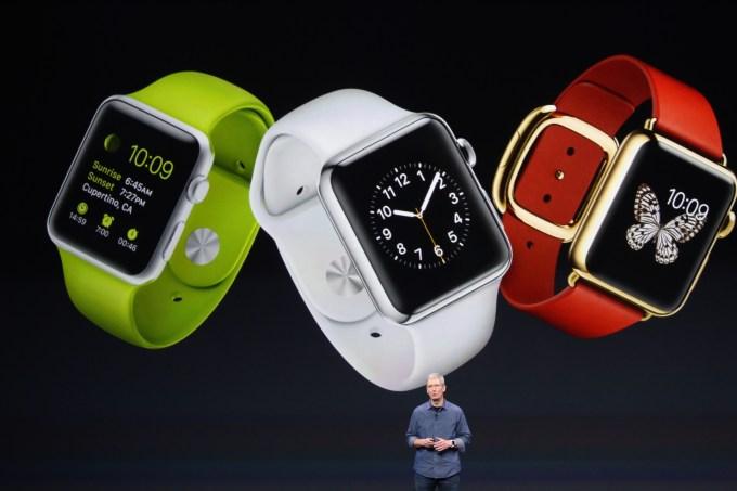 apple0288