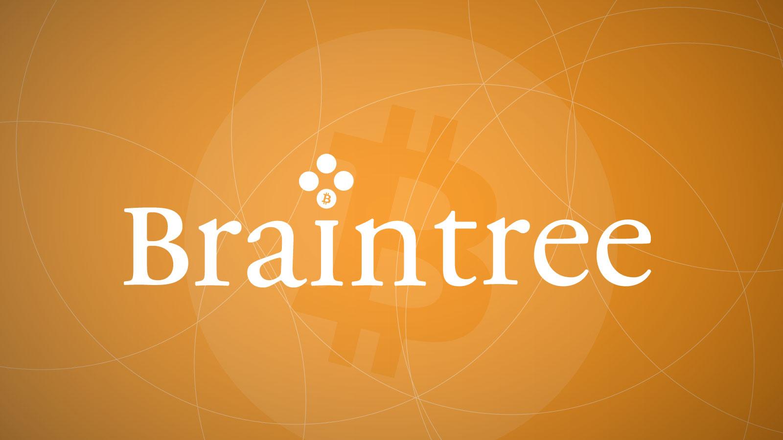 braintree bitcoin bitcoin pénztárca android apk