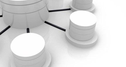 datastax | TechCrunch