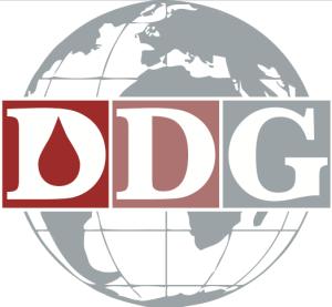 Disease DG