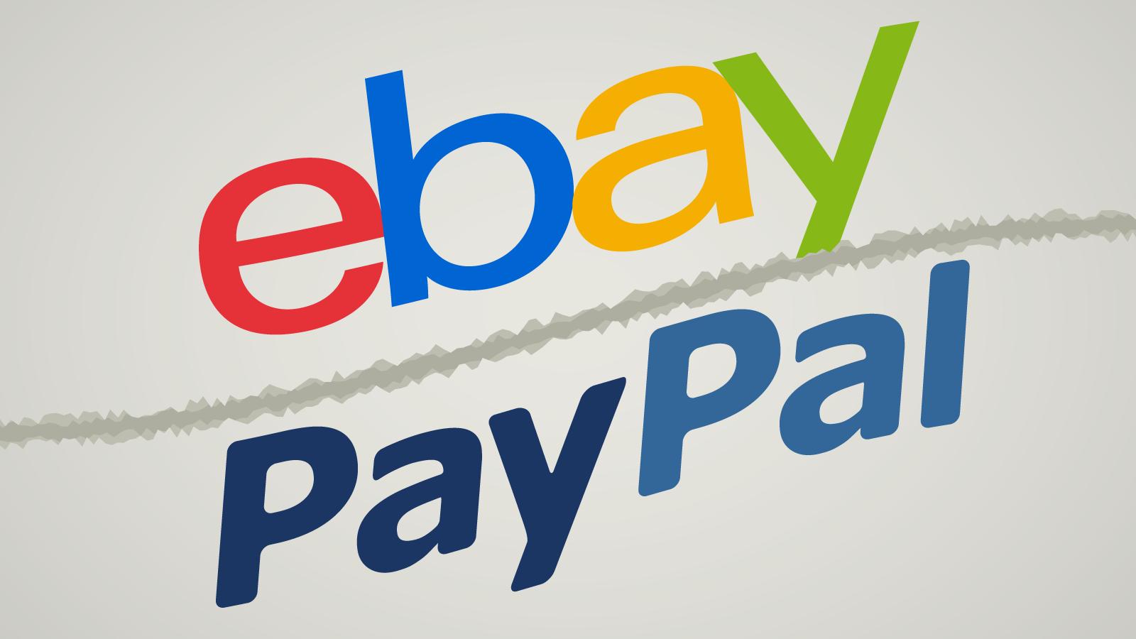 Paypal.Ed
