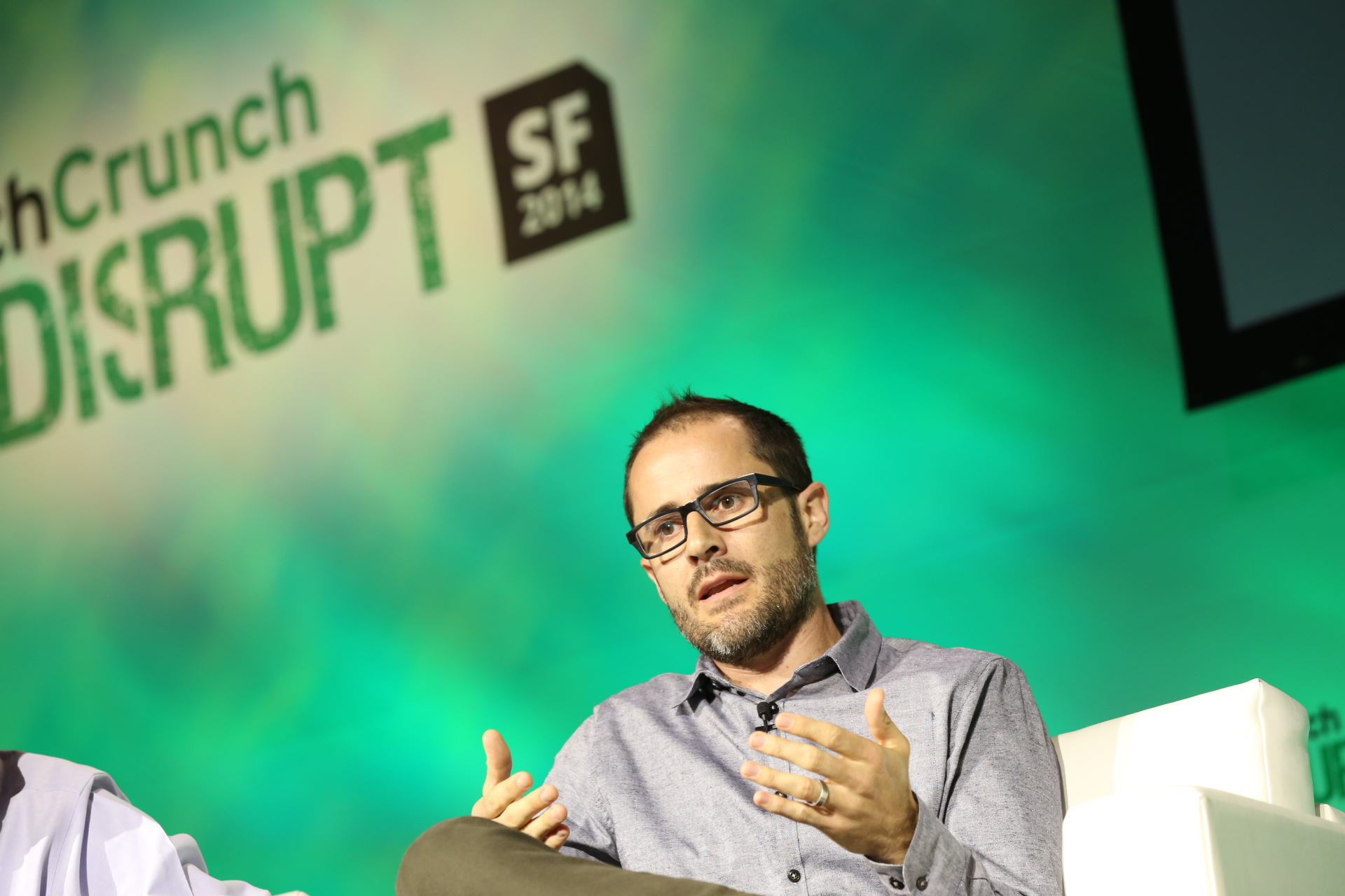 Medium lowers its paywall for Twitter users | TechCrunch
