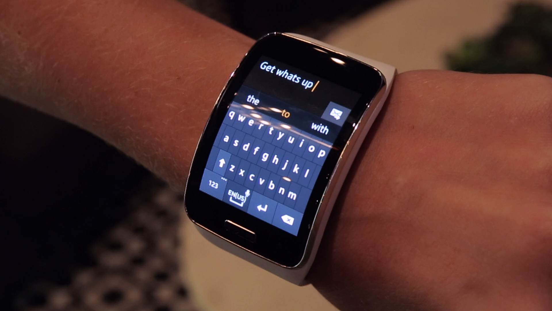 Galaxy_Gear_S_Still