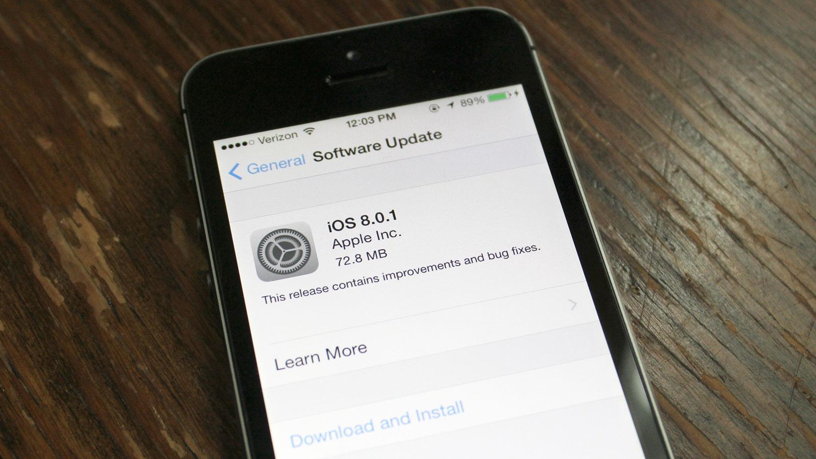 Что такое инверсия цвета iPhone и для чего она нужна? i-Сервис 26
