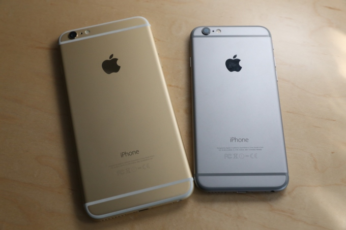 iphone 6 chino iphone 6 and 6 plus arrive in china on october 17 techcrunch 11307
