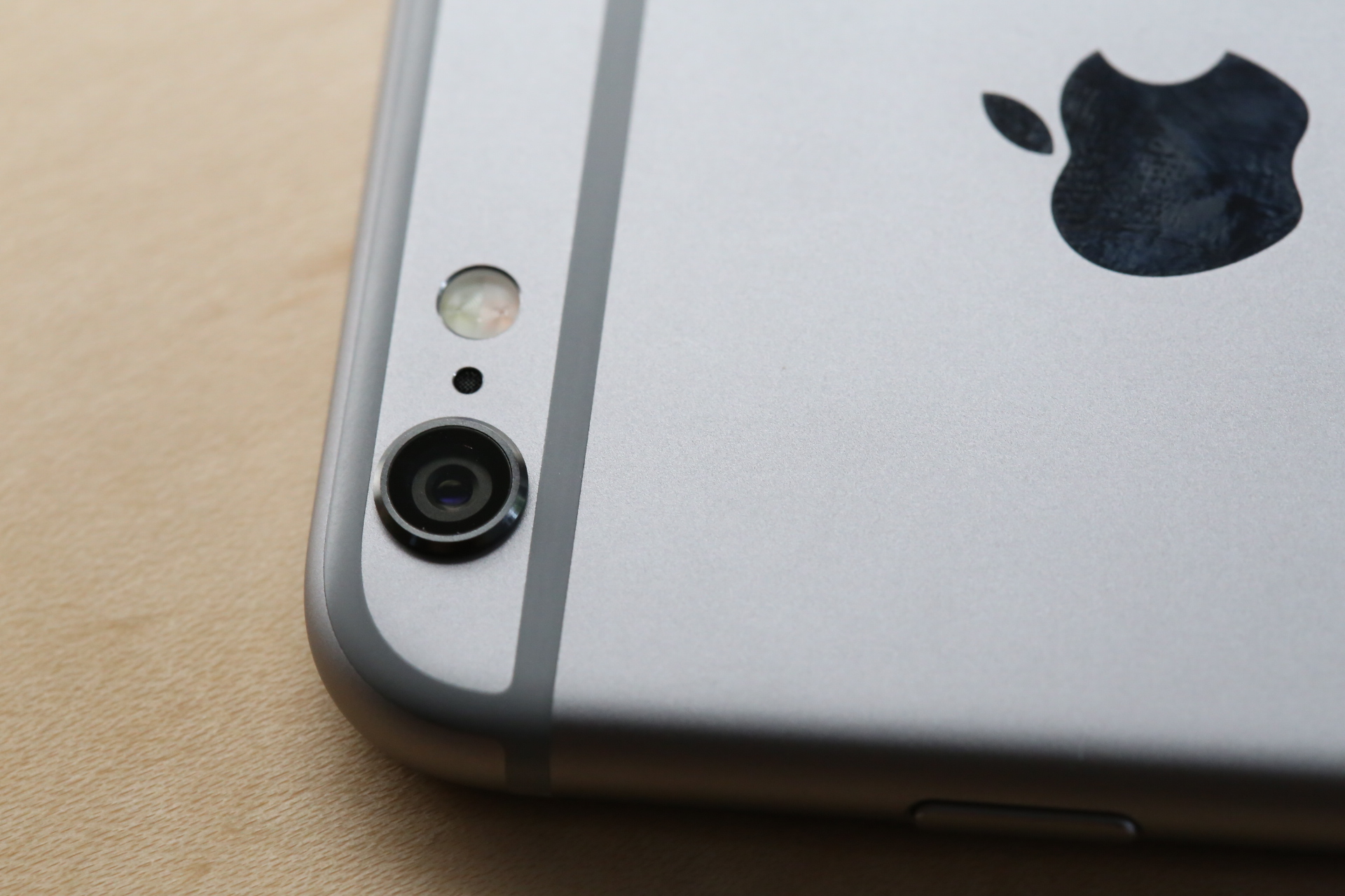 iphone 6 camera specs iphone 6 review meet the new best smartphone techcrunch 14950