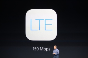 iphone-6-lte