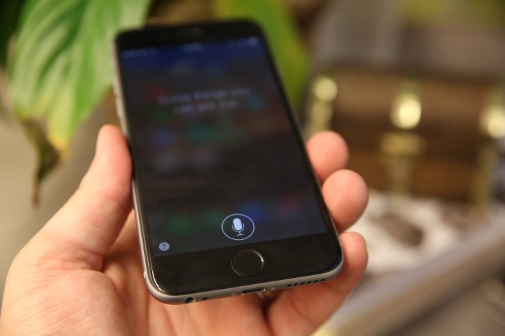 Big In Asia? Apple's iPhone 6 And iPhone 6 Plus Finally Go