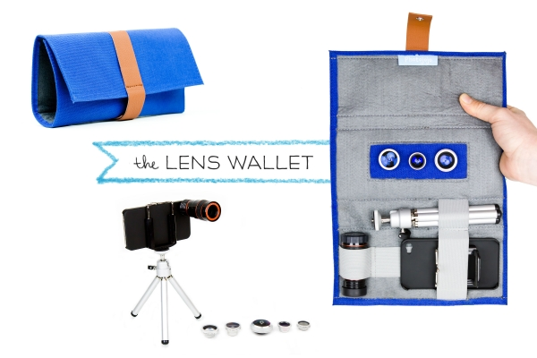 iphone-lens-wallet-9988_600.0000001386633626