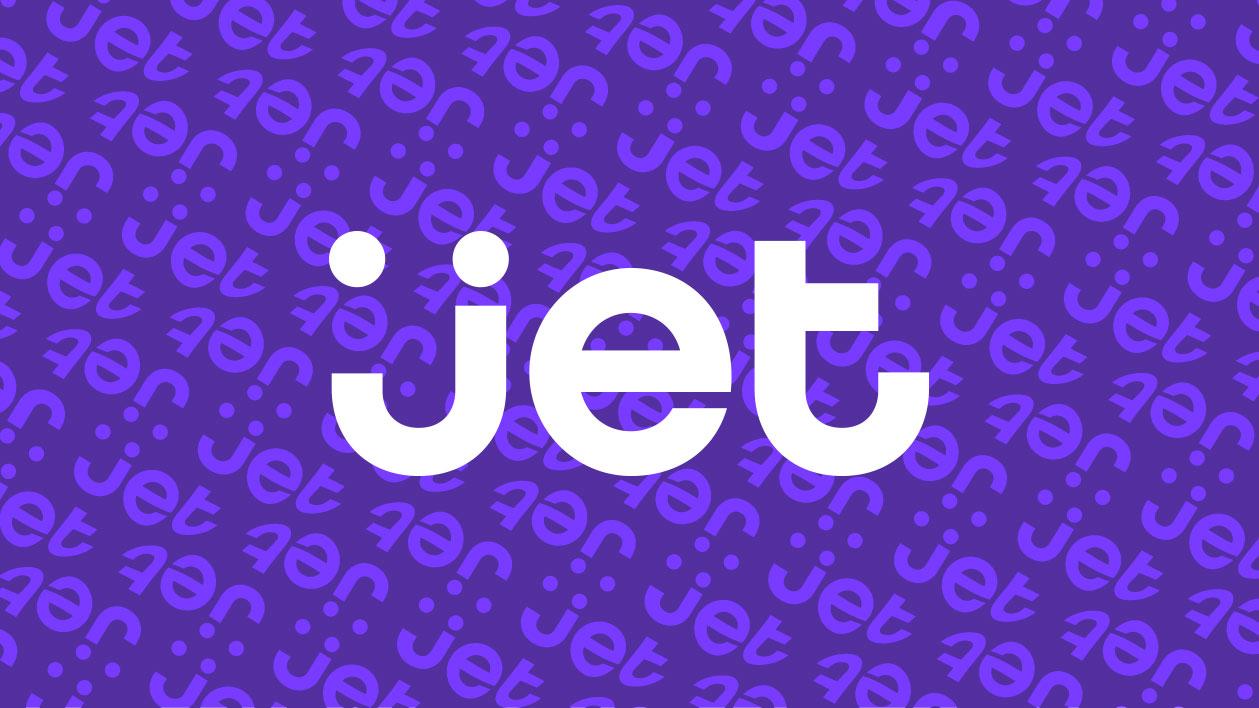 Jet.com Names Belsham President