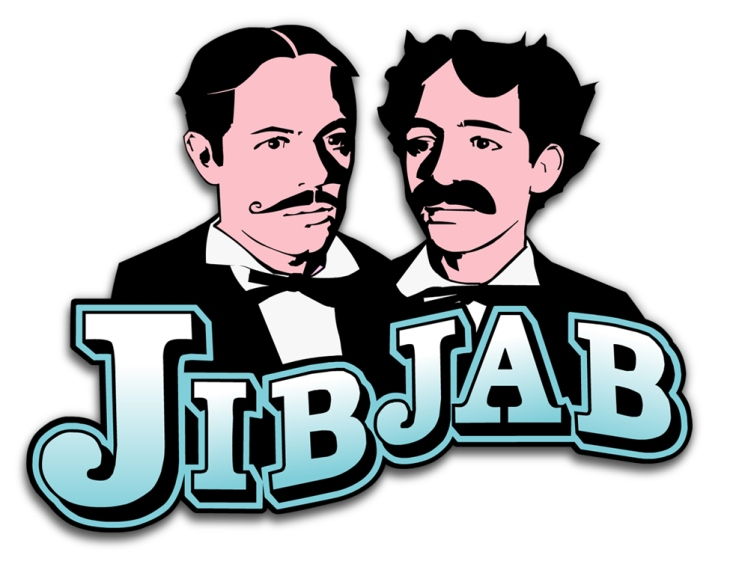 JibJab Jumps Into Selfie Gifs With New Messaging App