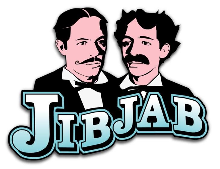 jibjab jumps into selfie gifs with new messaging app techcrunch