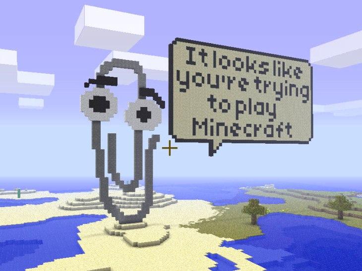 Microsoft Has Acquired Minecraft For $2 5 Billion | TechCrunch