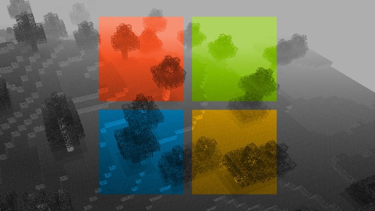 Microsoft's Safe $2 5 Billion Bet On Minecraft | TechCrunch