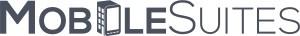 MobileSuites-New-1500x300px