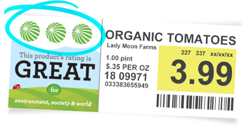 organic_tomatoes_label