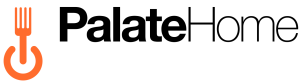 PalateHome