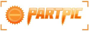 PartPic