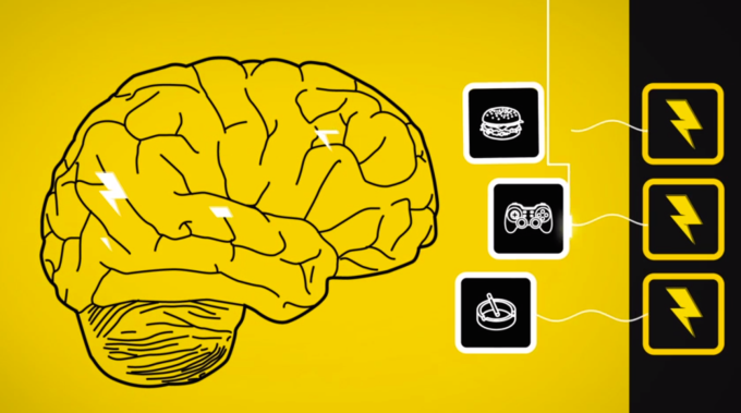 Pavlok Brain