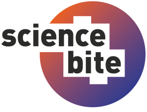 sciencebite