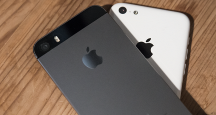 Apple's Two Factor Authentication Doesn't Protect iCloud Backups Or