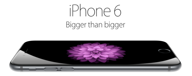 Kantar: Apple On Track For 'Record Quarter' As iPhone 6