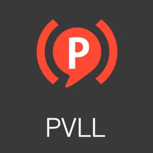 pull app pvll