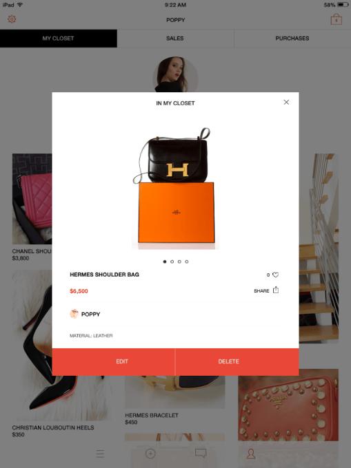 shophers-closet