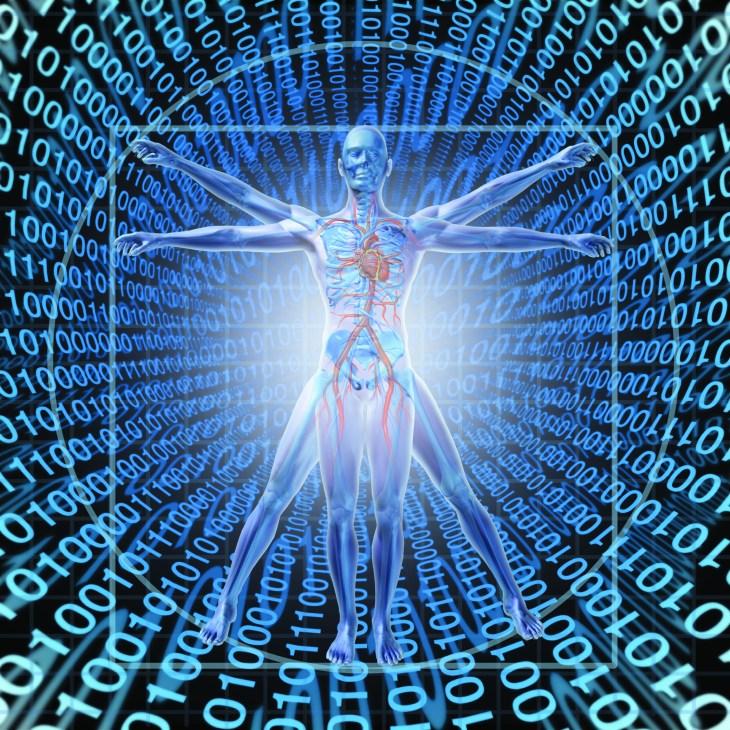 Corporate biotech venture funding rises again   TechCrunch
