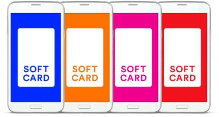 Isis Mobile Wallet Rebrands To Softcard To Distance From Militant