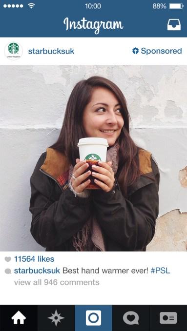 Starbuckshandwarmer