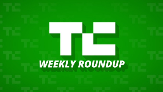 tc-weekly-roundup11