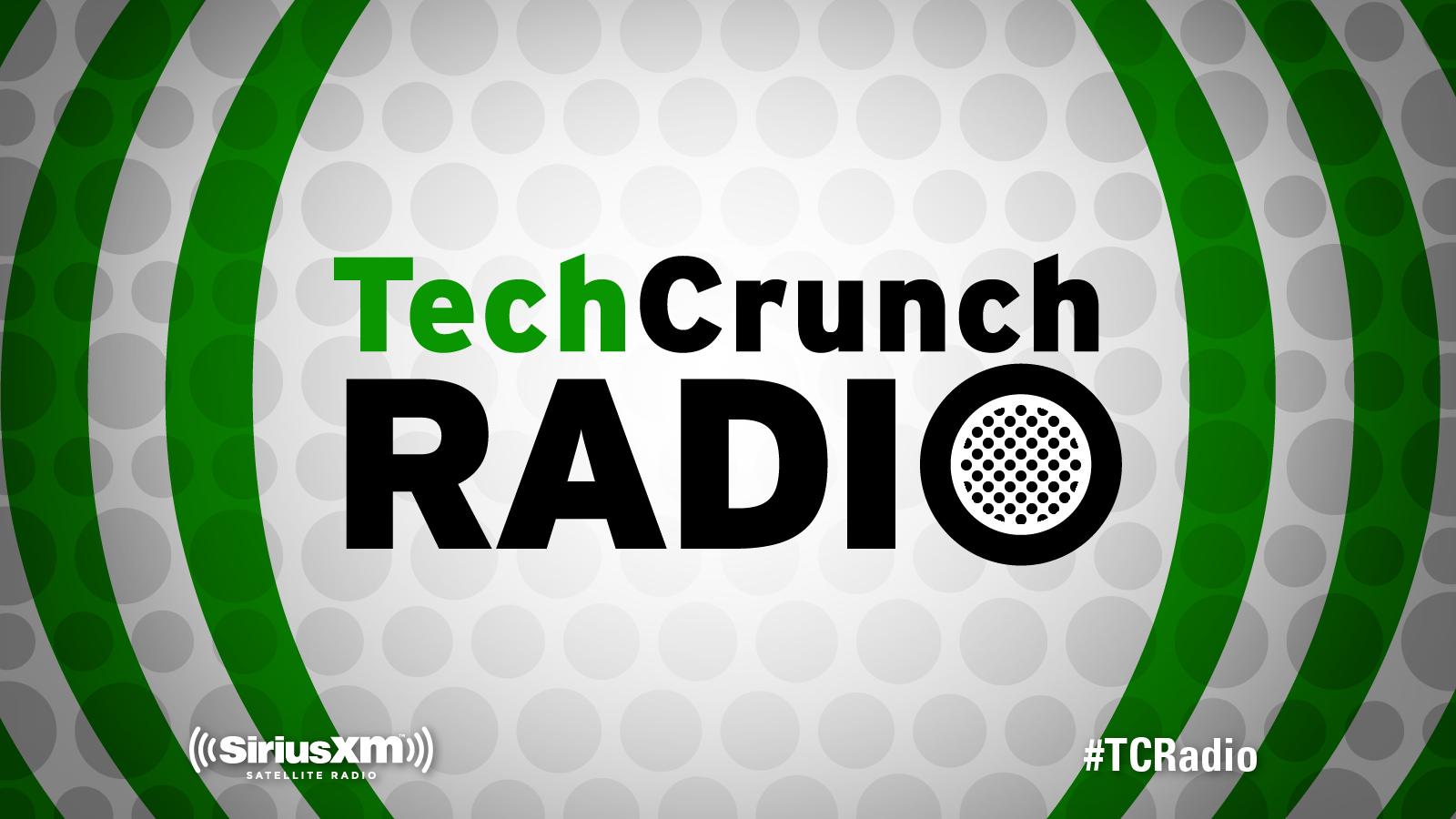 techcrunch-radio1