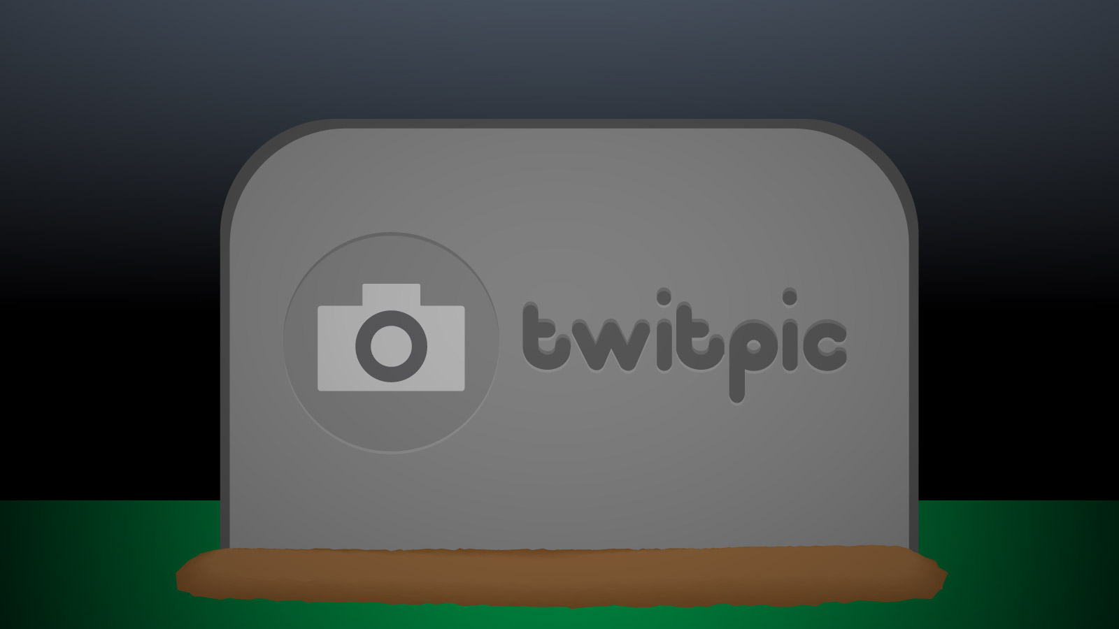 Twitpic To Shut Down On September 25th Following Legal ...