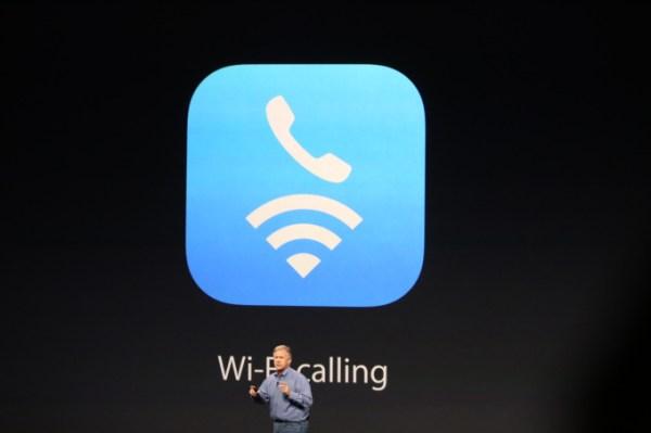 telus iphone wi fi calling support telus com